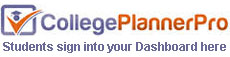 College-Planner-Pro-Student-Sign-In